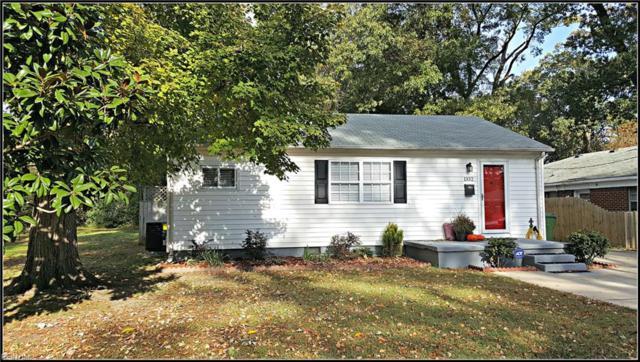 1332 Modoc Ave, Norfolk, VA 23503 (MLS #10162478) :: Chantel Ray Real Estate