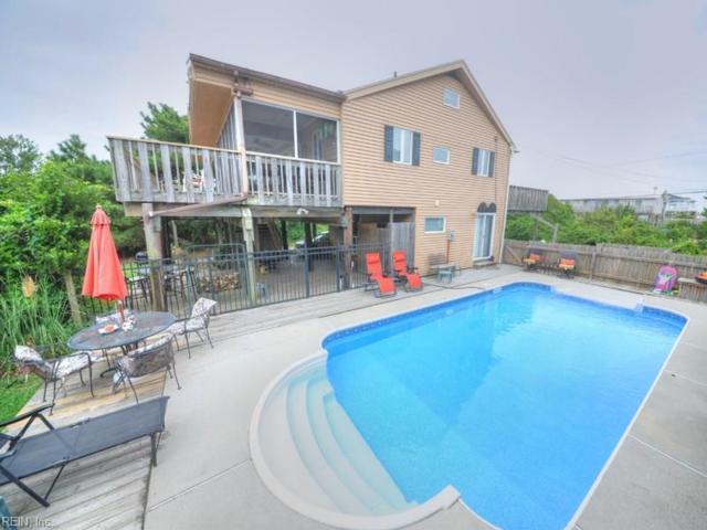 3309 Sandpiper Rd, Virginia Beach, VA 23456 (MLS #10162496) :: Chantel Ray Real Estate