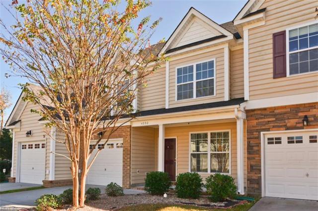 4030 Abercorn Dr, Suffolk, VA 23435 (#10162555) :: Hayes Real Estate Team