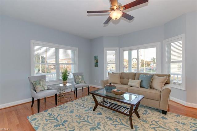 1301 W Ocean View Ave, Norfolk, VA 23503 (#10162590) :: The Kris Weaver Real Estate Team