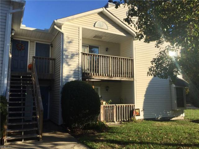 2101 Rocky Point Rn D, Chesapeake, VA 23320 (#10162593) :: Hayes Real Estate Team