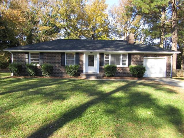 1812 Rollis Rd, Chesapeake, VA 23321 (#10162609) :: Hayes Real Estate Team
