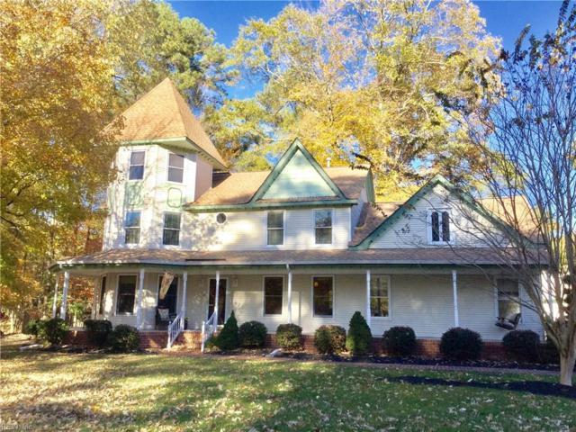 4804 Barn Swallow Dr, Chesapeake, VA 23321 (#10162627) :: Hayes Real Estate Team