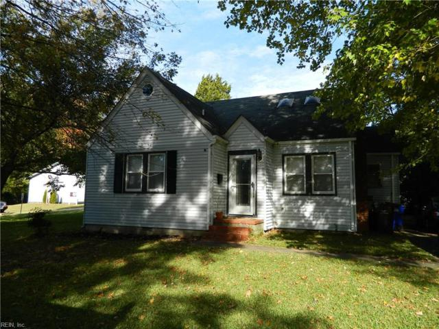 744 Sheppard Ave, Norfolk, VA 23518 (#10162640) :: Hayes Real Estate Team