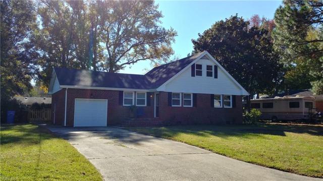 4113 Hawksley Dr, Chesapeake, VA 23321 (#10162697) :: Hayes Real Estate Team