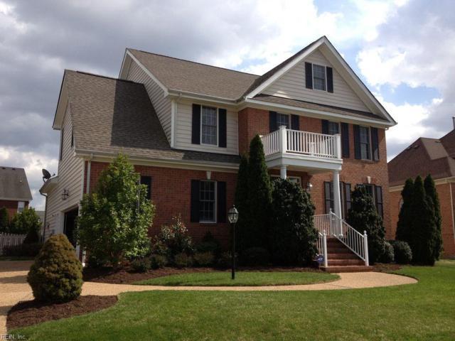 5203 Rockport Lndg, Suffolk, VA 23435 (#10162722) :: Hayes Real Estate Team