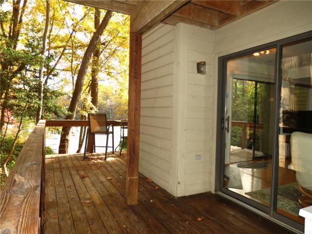 54 A Villa Ridge Dr A, Middlesex County, VA 23071 (#10162729) :: The Kris Weaver Real Estate Team