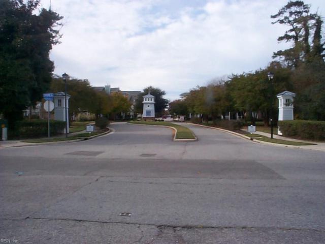 4175 Mariners Point Rd, Norfolk, VA 23518 (#10162767) :: Hayes Real Estate Team