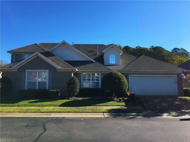 3013 Estates Ln, Portsmouth, VA 23703 (#10162827) :: Abbitt Realty Co.