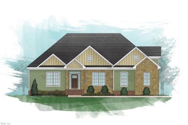 LOT 3 Murphys Mill Rd, Suffolk, VA 23435 (#10162858) :: Hayes Real Estate Team
