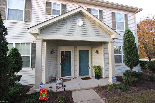 1473 Titchfield Dr, Chesapeake, VA 23320 (#10162921) :: Hayes Real Estate Team