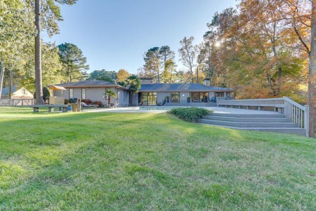 3756 Little Neck Pt, Virginia Beach, VA 23452 (#10162996) :: The Kris Weaver Real Estate Team