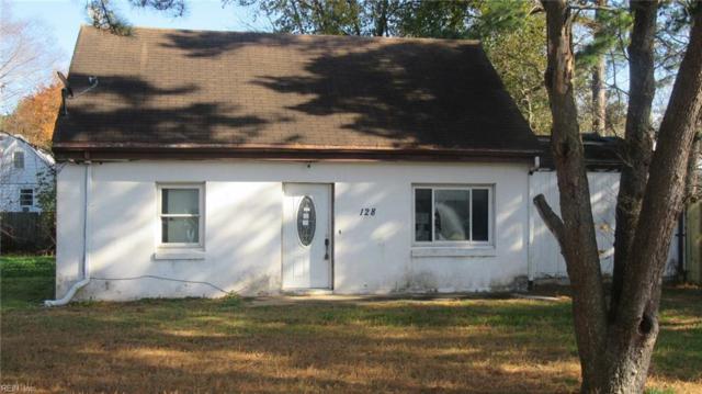 128 Brockwell Ave, Norfolk, VA 23502 (#10163087) :: The Kris Weaver Real Estate Team