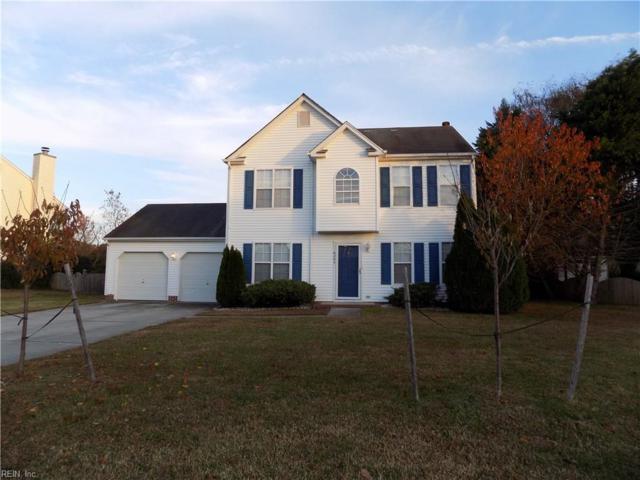 6204 Calvert Ct, Suffolk, VA 23435 (#10163093) :: Hayes Real Estate Team