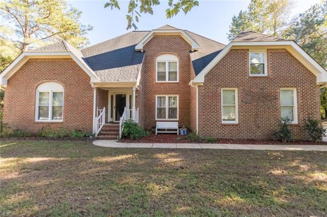 1915 Heathway Trl, Chesapeake, VA 23323 (#10163095) :: Hayes Real Estate Team