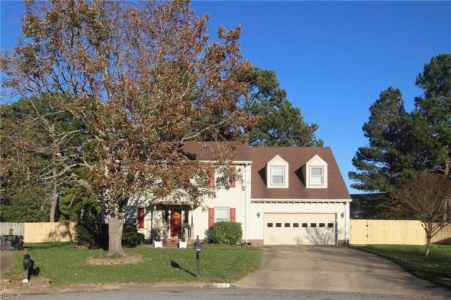 2000 Starboard Ct, Virginia Beach, VA 23454 (#10163097) :: Hayes Real Estate Team