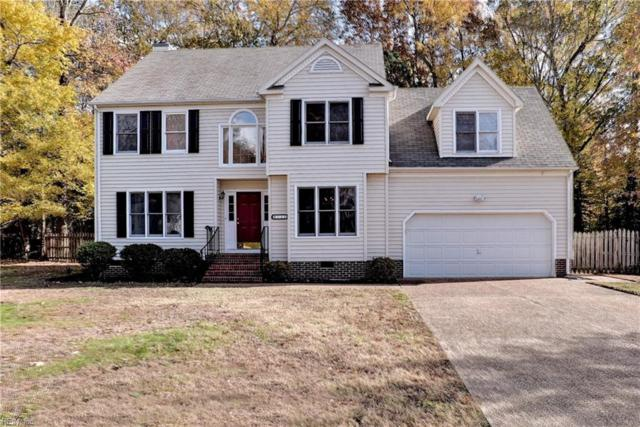 115 Rothbury Dr, James City County, VA 23185 (#10163101) :: Hayes Real Estate Team