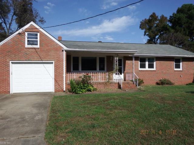 404 Rutgers Ave, Chesapeake, VA 23324 (#10163138) :: The Kris Weaver Real Estate Team