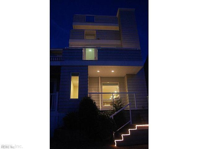 214 83rd St B, Virginia Beach, VA 23451 (#10163139) :: The Kris Weaver Real Estate Team