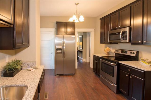 2327 Vincent Ave, Norfolk, VA 23509 (#10163140) :: The Kris Weaver Real Estate Team
