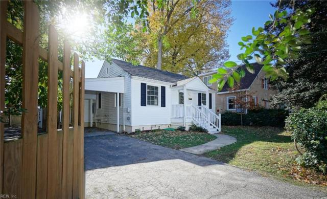 521 Giplin Ave, Norfolk, VA 23503 (#10163141) :: The Kris Weaver Real Estate Team