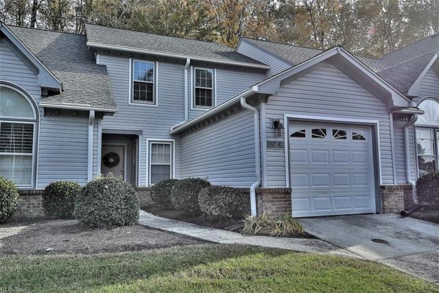1317 Eagles Trace Path C, Chesapeake, VA 23320 (MLS #10163367) :: Chantel Ray Real Estate