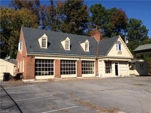 4740 W Norfolk Rd, Portsmouth, VA 23703 (#10163404) :: Austin James Real Estate