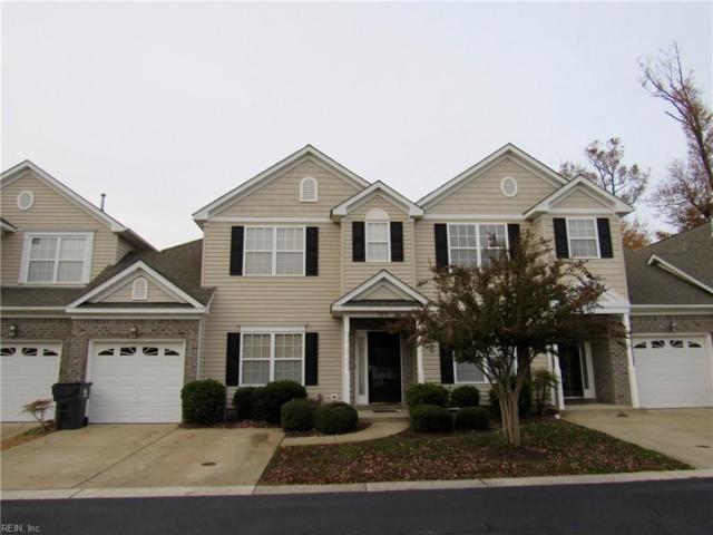 5276 Pirata Pl #67, Virginia Beach, VA 23462 (MLS #10163508) :: Chantel Ray Real Estate