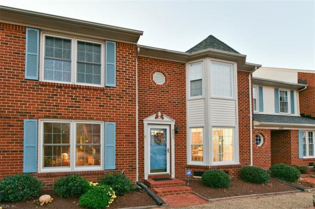 4431 Pepper Ridge Ct, Chesapeake, VA 23321 (MLS #10165087) :: Chantel Ray Real Estate