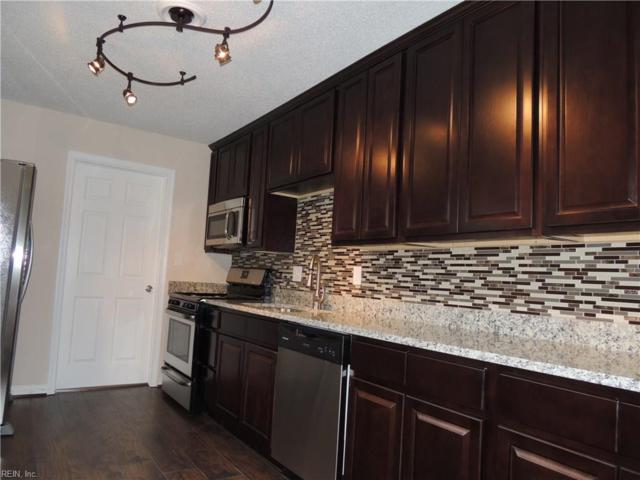 1633 King William Rd, Virginia Beach, VA 23455 (#10165151) :: The Kris Weaver Real Estate Team