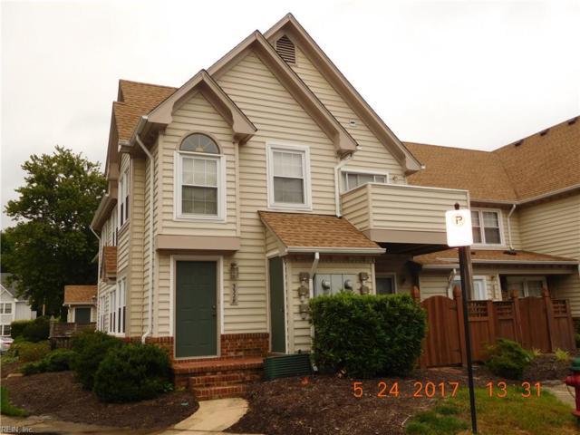 332 Wimbledon Chse H, Chesapeake, VA 23320 (#10165177) :: Reeds Real Estate