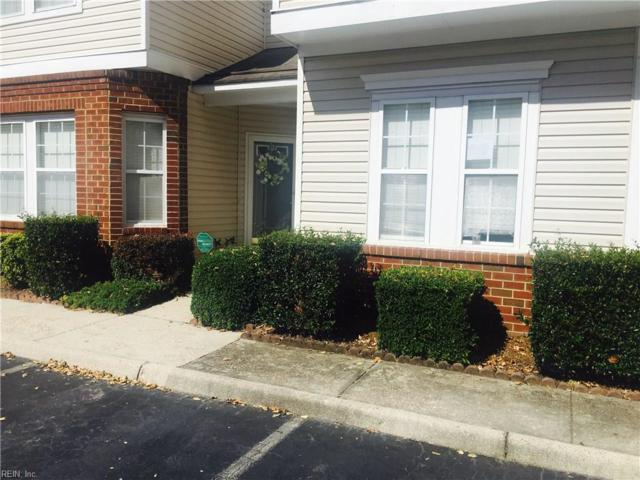 521 Trolley Xing, Chesapeake, VA 23320 (#10165424) :: RE/MAX Central Realty