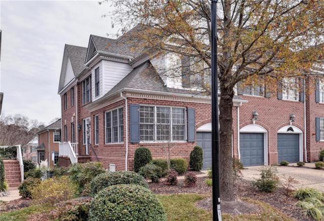 236 Brookwood Dr, Williamsburg, VA 23185 (#10165459) :: Berkshire Hathaway HomeServices Towne Realty