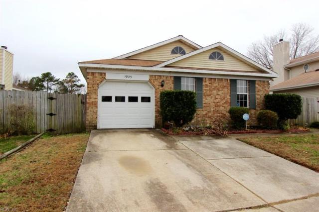 1925 Southaven Dr, Virginia Beach, VA 23464 (#10165616) :: Reeds Real Estate
