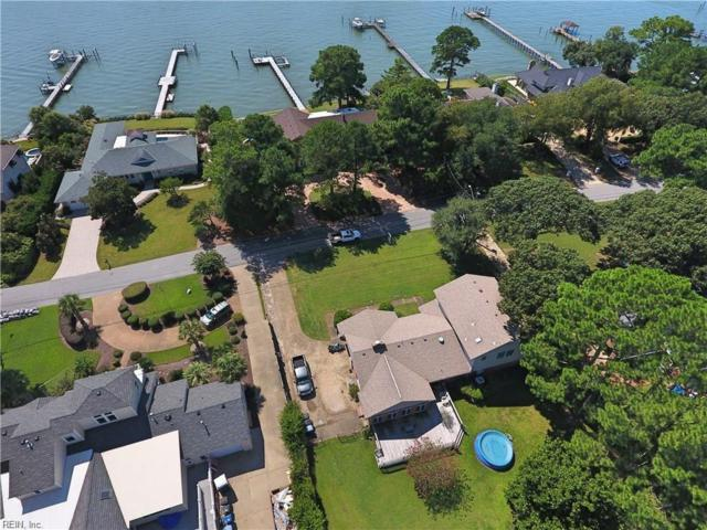 2212 Windward Shore Dr, Virginia Beach, VA 23451 (MLS #10165670) :: Chantel Ray Real Estate