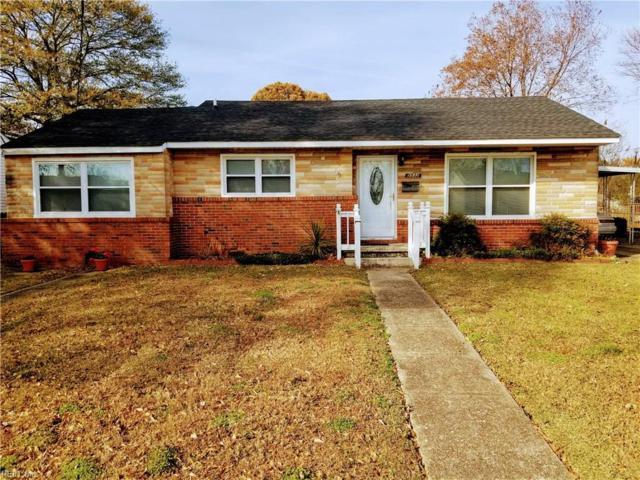 5532 Westbury Rd, Virginia Beach, VA 23455 (MLS #10165673) :: Chantel Ray Real Estate