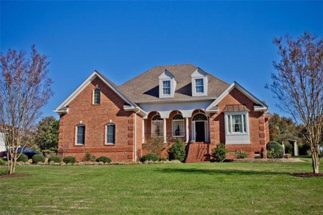 102 Locherbie, Isle of Wight County, VA 23430 (#10165909) :: RE/MAX Central Realty