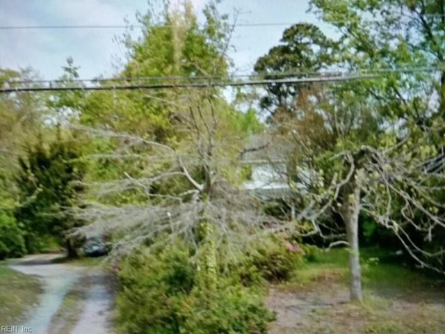 620 Penniman Rd, York County, VA 23185 (#10166000) :: RE/MAX Central Realty