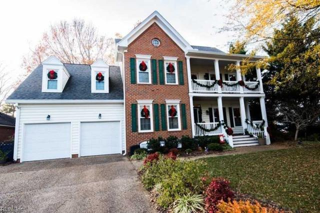 11290 Magnolia Pl, Isle of Wight County, VA 23430 (#10166008) :: RE/MAX Central Realty