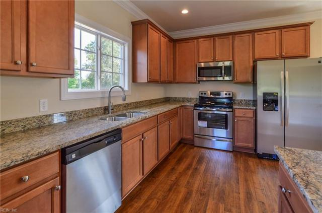 104 Charlotte Ave, Suffolk, VA 23434 (#10166017) :: RE/MAX Central Realty