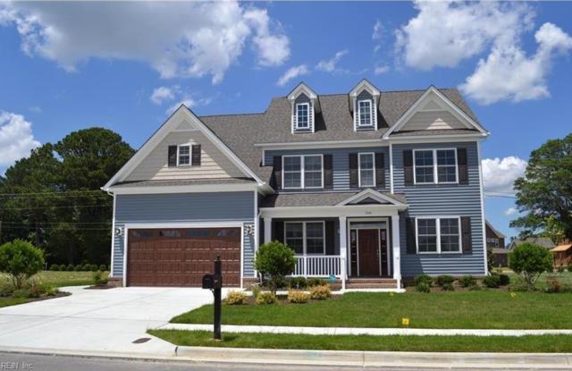 1804 Ashlar Ln, Chesapeake, VA 23320 (#10166070) :: Hayes Real Estate Team