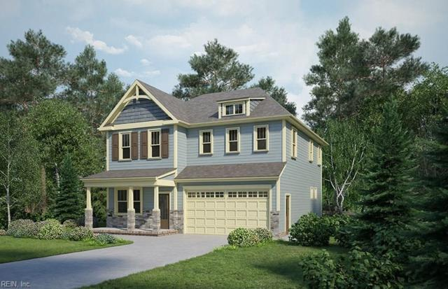 MM N Heritage Tree Manor, Moyock, NC 27958 (#10166075) :: RE/MAX Central Realty