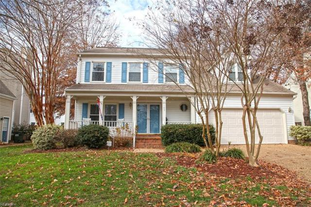 105 Hollingsworth Ct, York County, VA 23693 (#10166096) :: RE/MAX Central Realty