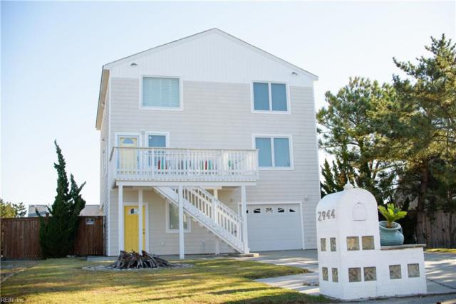 2944 Sand Bend Rd, Virginia Beach, VA 23456 (#10166120) :: RE/MAX Central Realty