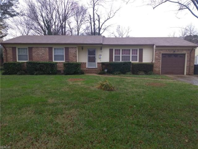 413 Kings Point Ct, Virginia Beach, VA 23452 (#10166133) :: RE/MAX Central Realty