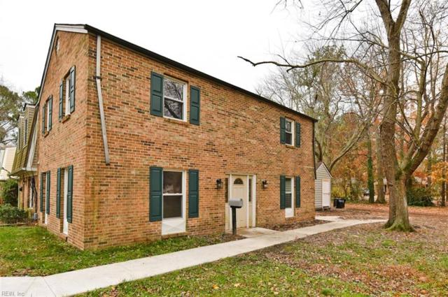 5811 W Hastings Ct, Virginia Beach, VA 23462 (#10166220) :: Hayes Real Estate Team