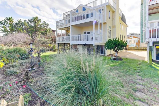 4903 Ocean View Ave, Virginia Beach, VA 23455 (MLS #10166285) :: Chantel Ray Real Estate