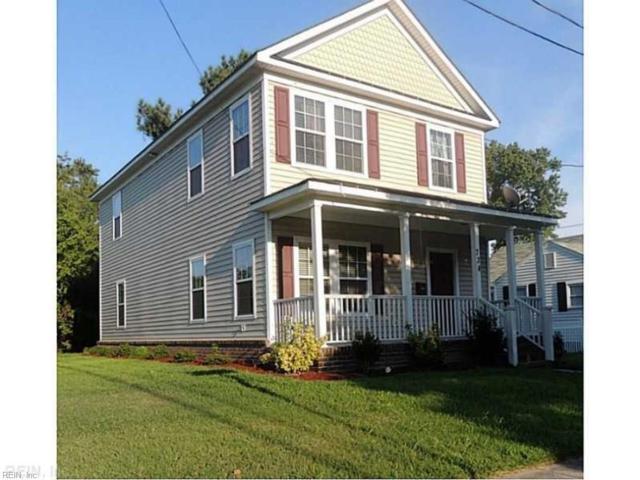 734 Filer St, Norfolk, VA 23504 (#10166312) :: The Kris Weaver Real Estate Team