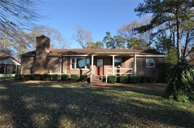 409 Guynn Ave, Chesapeake, VA 23323 (#10166316) :: Atlantic Sotheby's International Realty