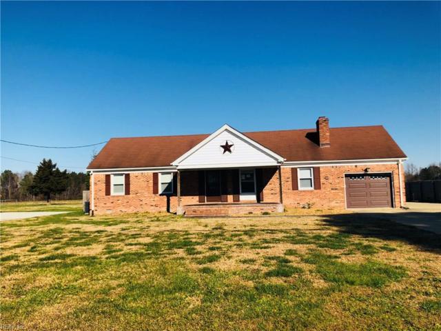 760 Turlington Rd, Suffolk, VA 23434 (#10166322) :: Atlantic Sotheby's International Realty